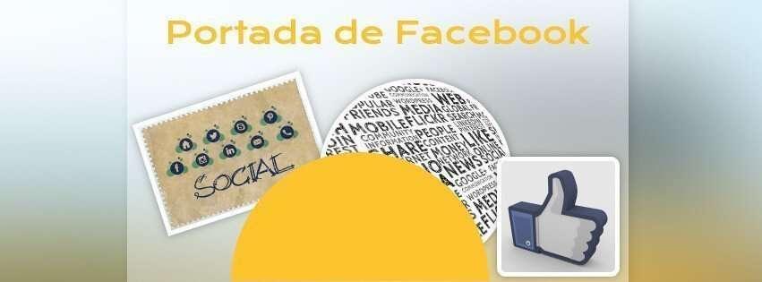 portada de facebook- perfil personal desde móviles