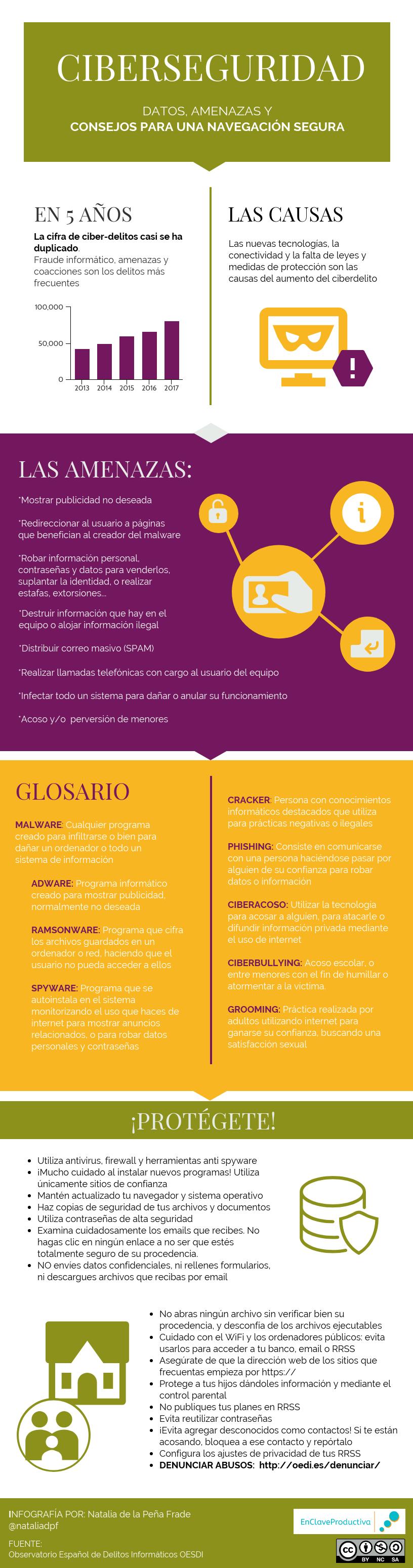 ciberseguridad-infografia-consejos