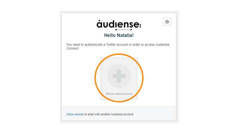 audiense-3-autenticar