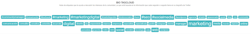 audiense-bio-tag-cloud