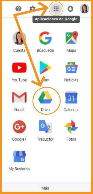 plantillas-para-presentaciones-apps-google
