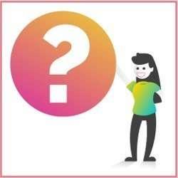 Crowdfire: ¿Qué ha pasado? Te cuento todas las novedades
