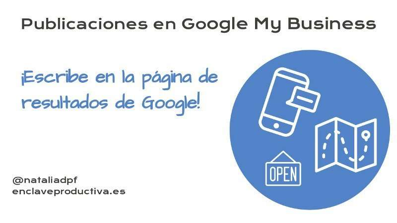 publicaciones-google-my-business-ppal