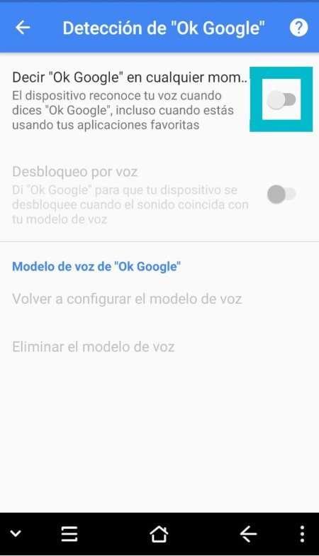 deteccion-ok-google