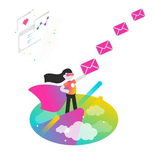 Email Marketing: ¡Consigue tus objetivos con estas estrategias!