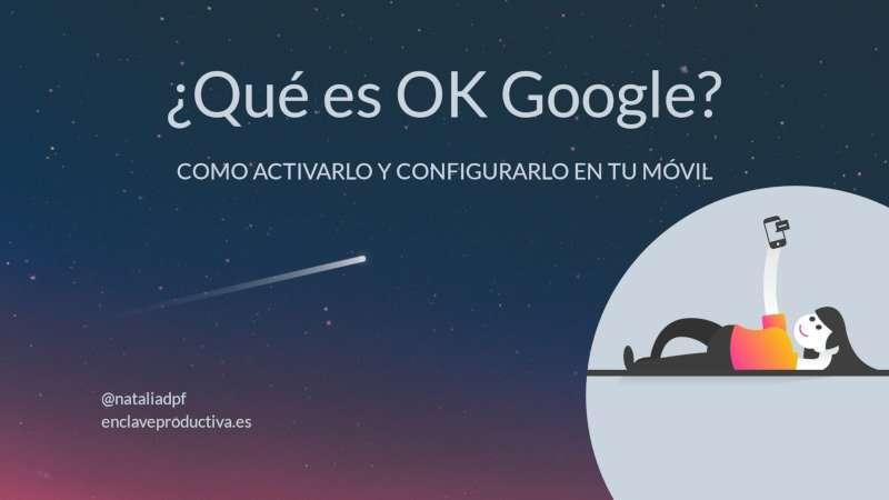 ok-google-principal