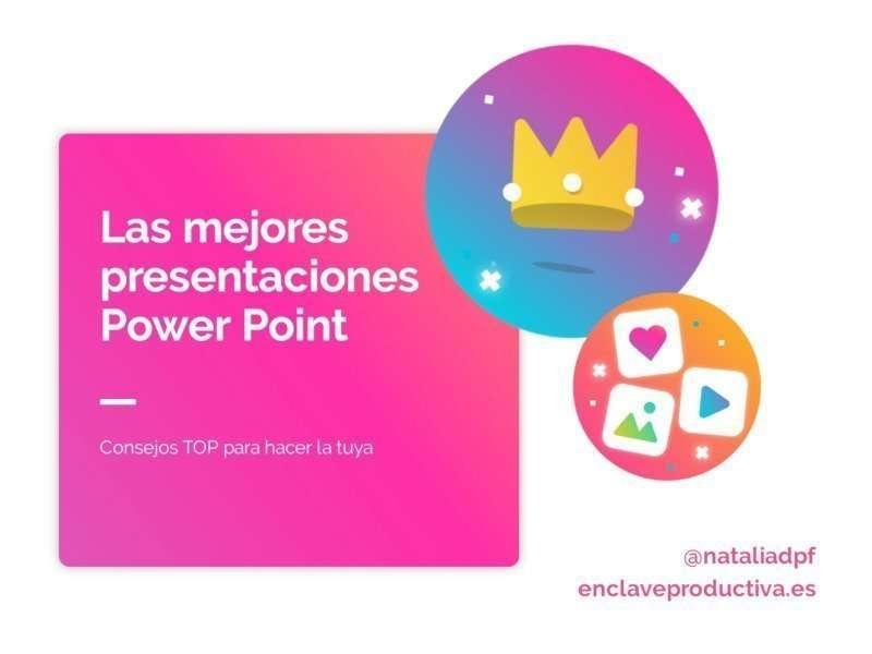 mejores-presentaciones-powerpoint-gmb