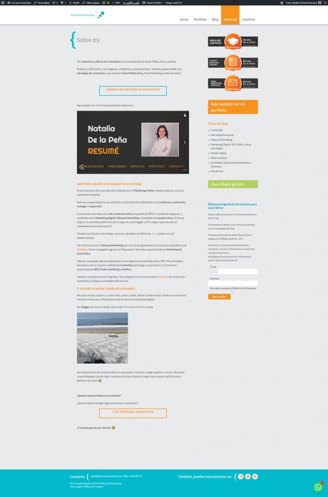imprimir una página web-ejemplo