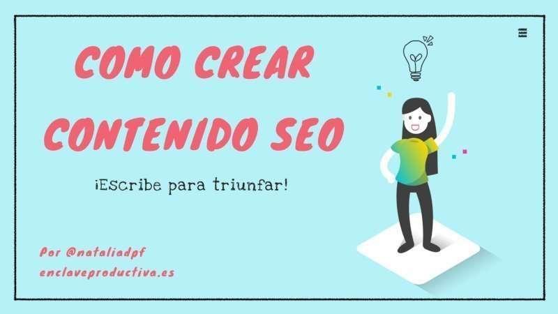 crear-contenido-SEO-main
