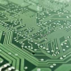 SIM swapping: Cómo detectar y protegerte de este ciberataque