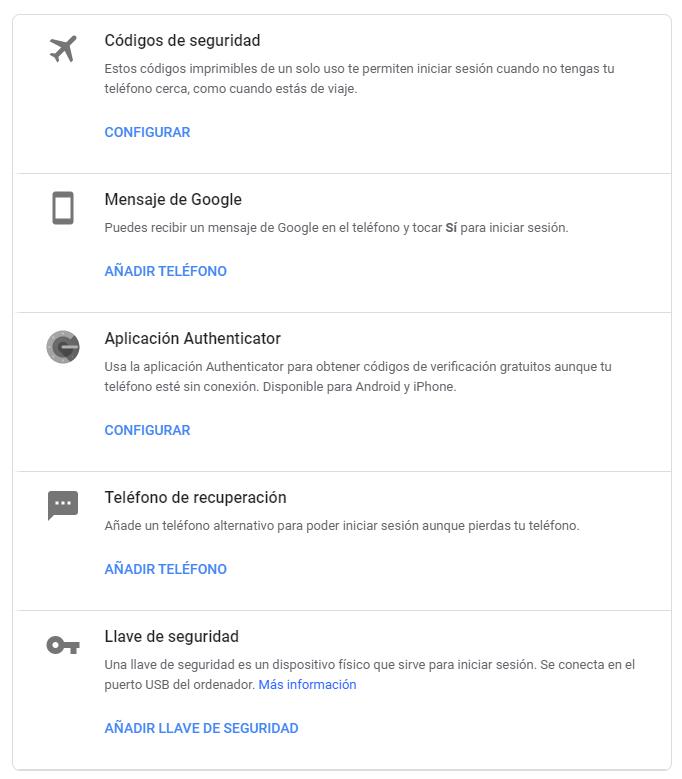 sim-swapping-alternativas.google