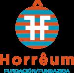 Logo-Horreum-150