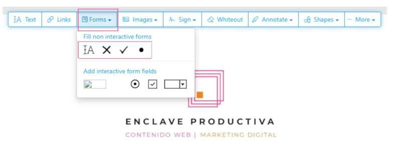 editar-PDF-rellenar-formulario