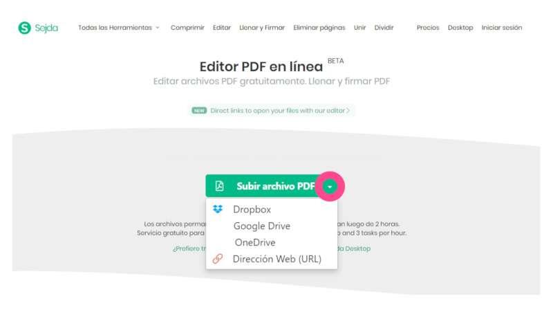 editar-pdf-online-subir-documento
