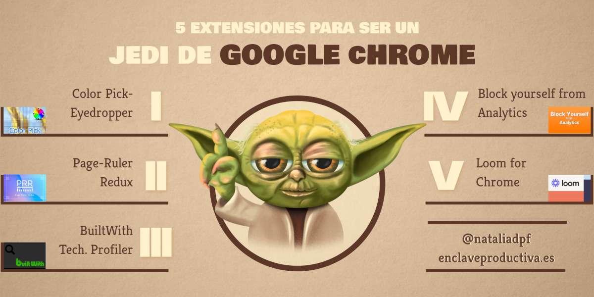 infografia-5-extensiones-de-chrome