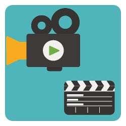 Como cortar vídeos online y gratis: 3 herramientas que te lo ponen muy fácil