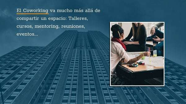 COWORKING-TALLERES