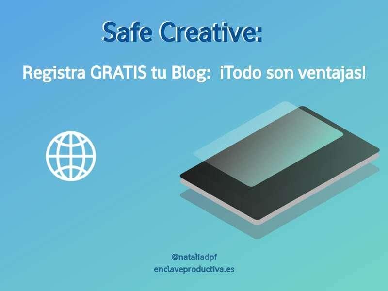 SAFE-CREATIVE-PPAL