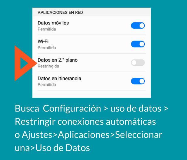 apps-datos-en-segundo-plano