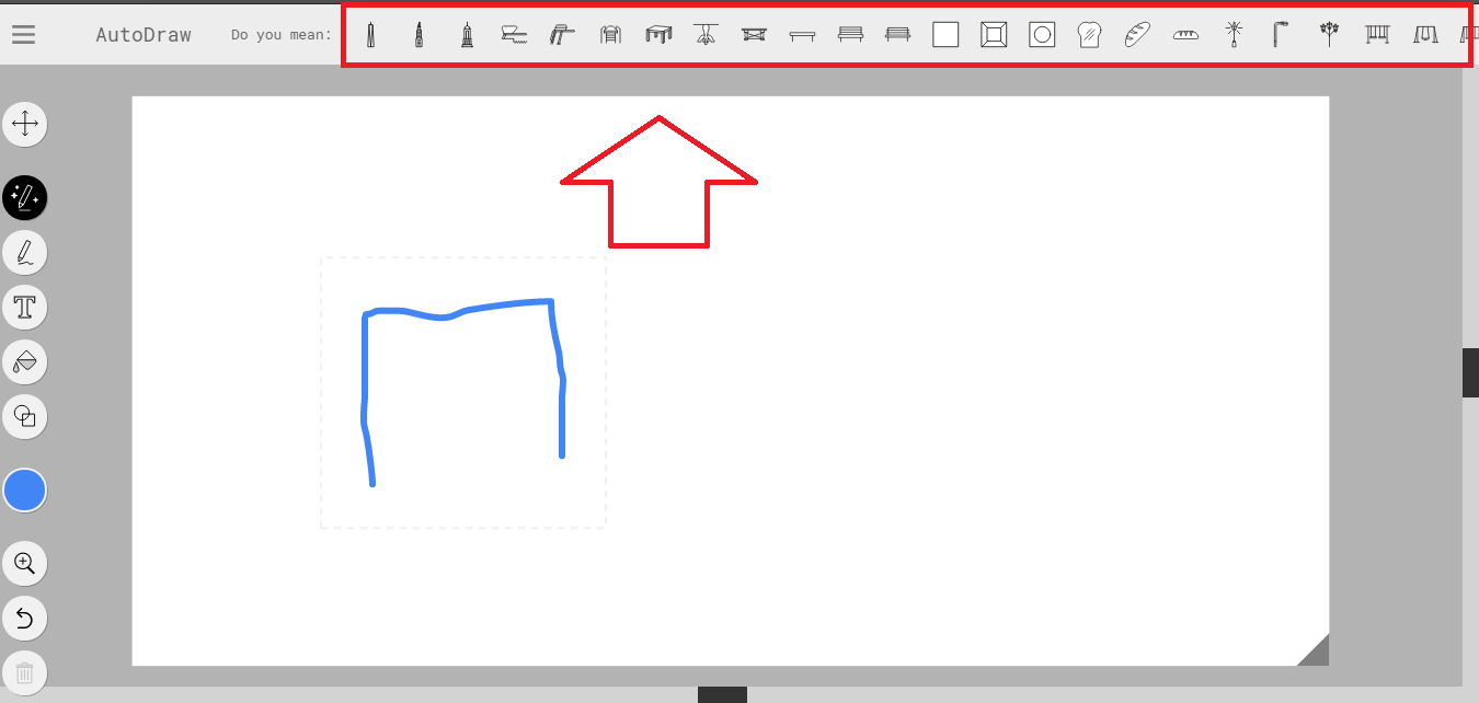 autodraw-table