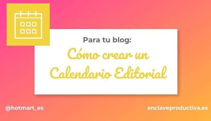 calendario-editorial-ppal
