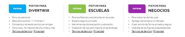 comic-pixton-3-purposes