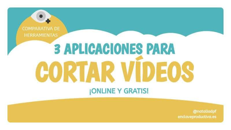 cortar-videos-online-gratis-main