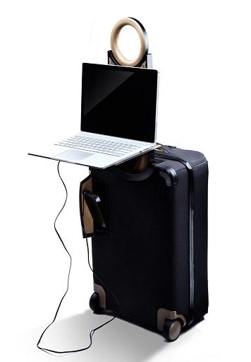 equipaje-inteligente-barracuda
