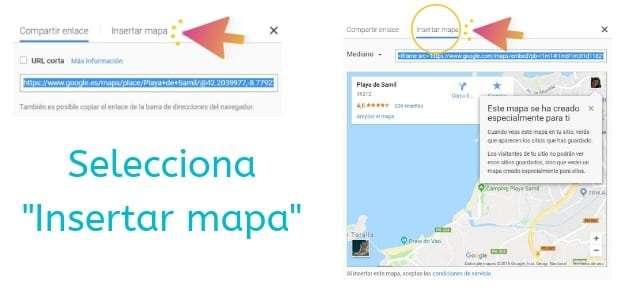insertar-un-mapa-codigo