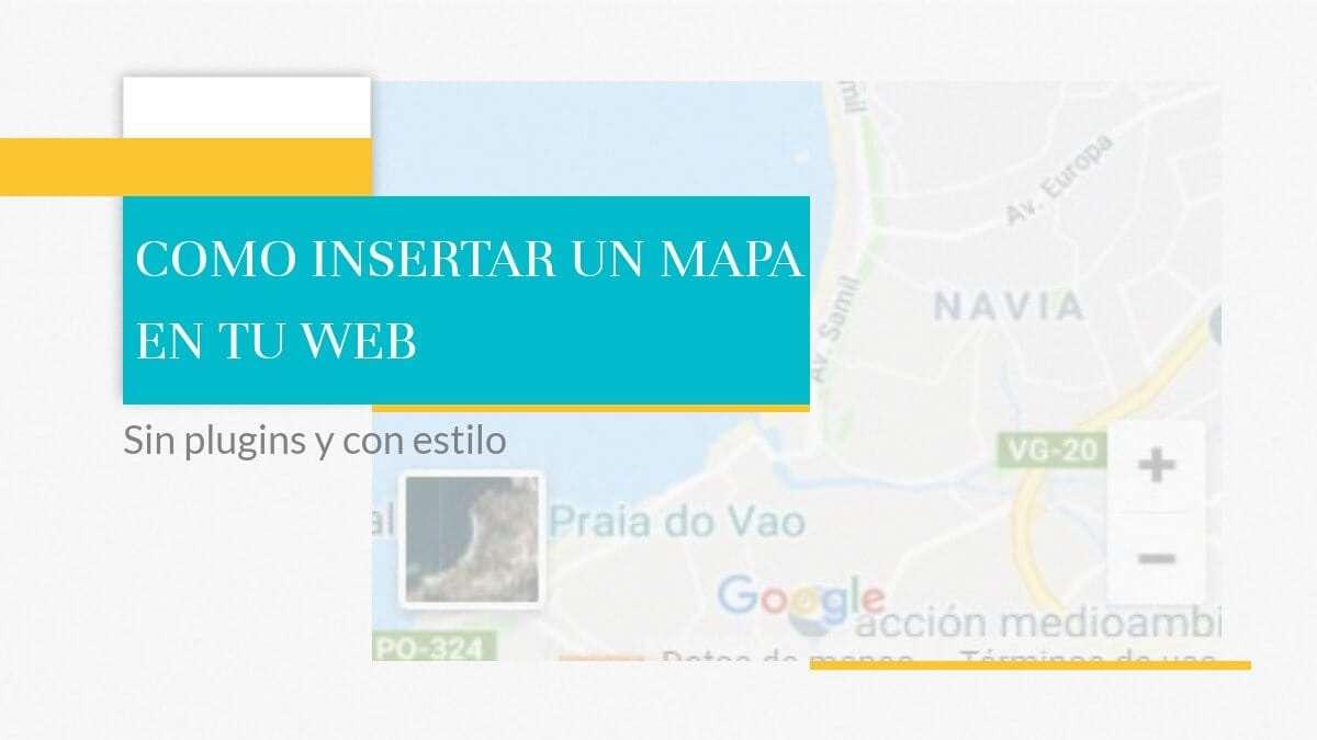 insertar-un-mapa-ppal