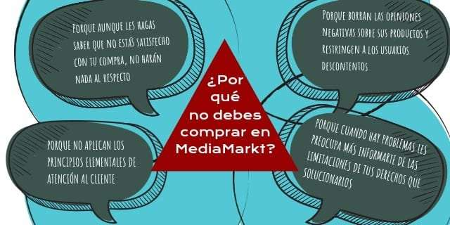 mediamarkt-mala-experiencia-concl