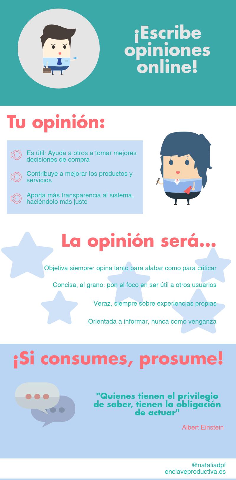 opiniones-online-prosumo