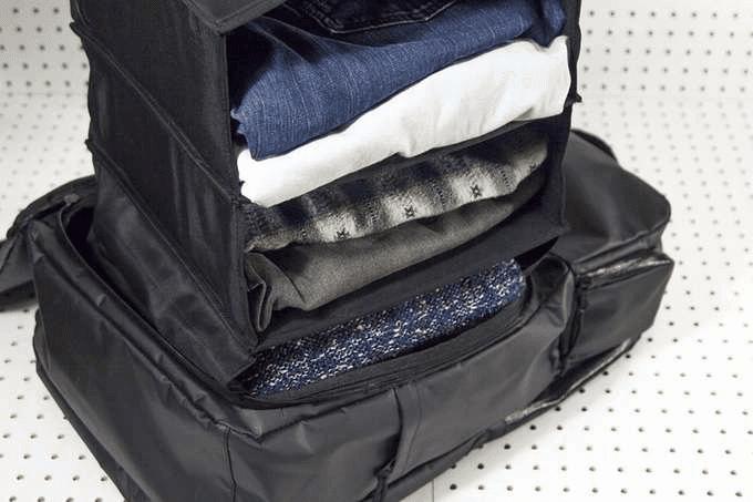 progo-equipaje-inteligente