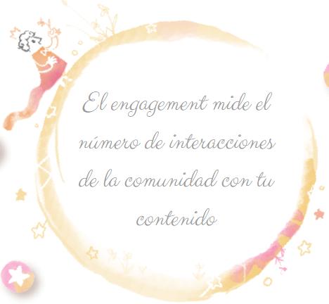promocion-engagement