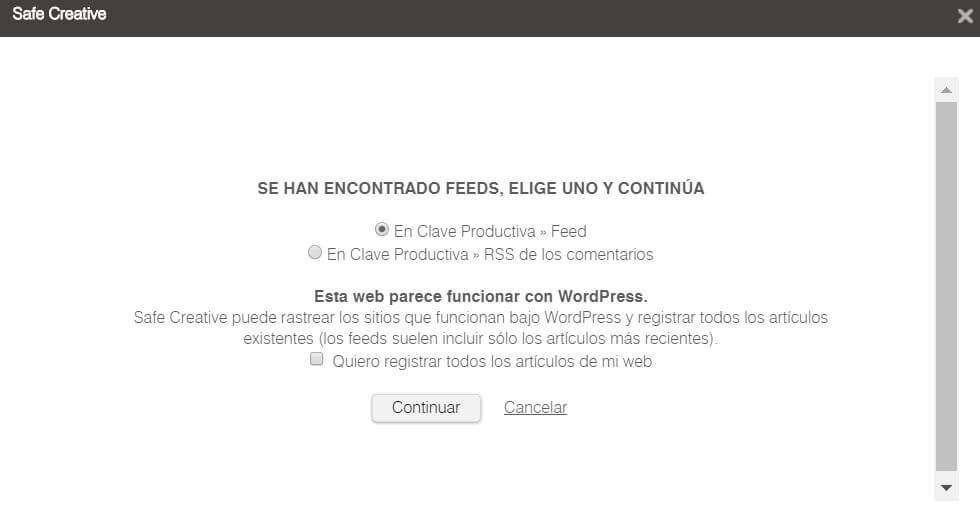 safe-creative-registro-1.5