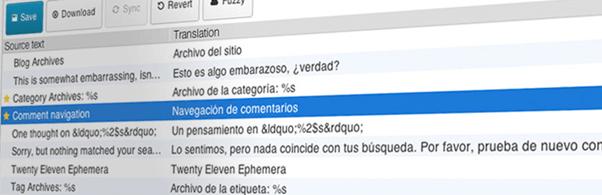 trucos-wordpress-plugin-loco2