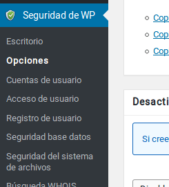 trucos-de-wordpress-tomas-sierra-3