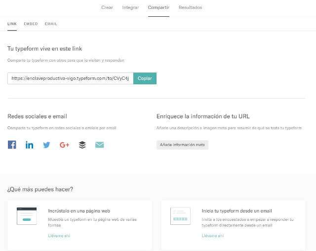 typeform-compartir