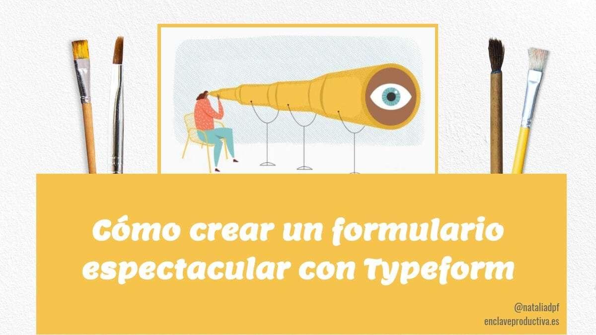 typeform-main