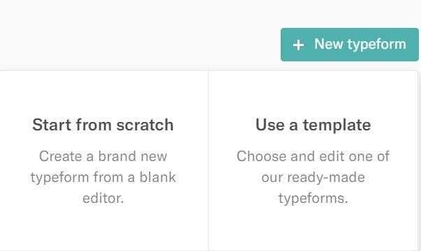typeform-start-new