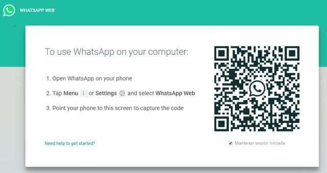 whatsap-para-pc-bidi