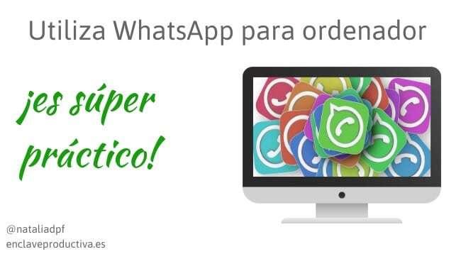 whatsapp-en-pc-ppal
